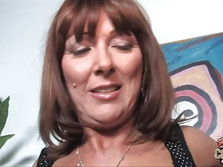 Grannie and mom suck me Mature mom suck and fuck huge bbcs