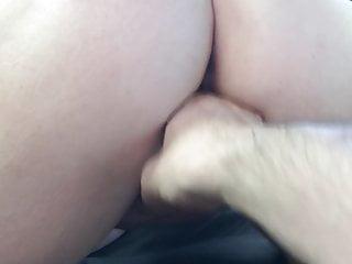 Ass fingering mature Fingering mature