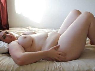 Ready sex quiz Chubby girl ready for sex