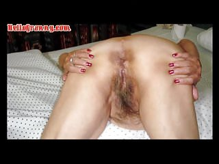 Hairy dyke picture - Hellogranny sexy amateur latin granny pictures