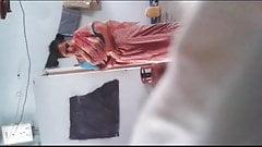 Mrs. Sunita 22
