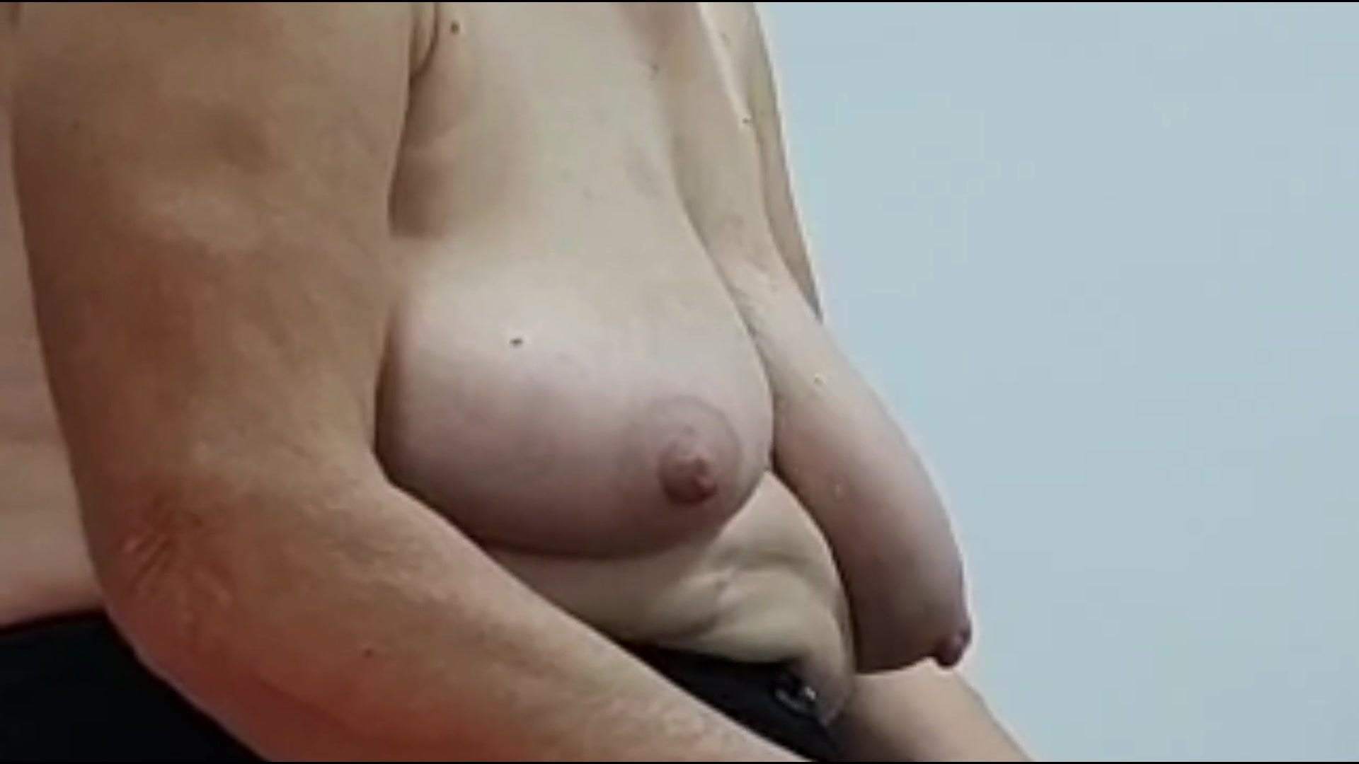Mother big nipples My Mother In Law S Nipples Free My Free Xxx Hd Porn 7e Xhamster