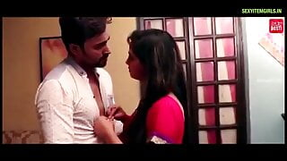 indian wife cheating on husband Friends Sex