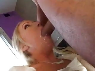 Way to big for her pussy - Fucking her way to fame