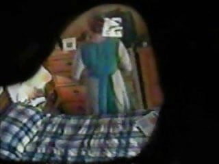 Clip home sex submitted Private home voyeur clip collection st69