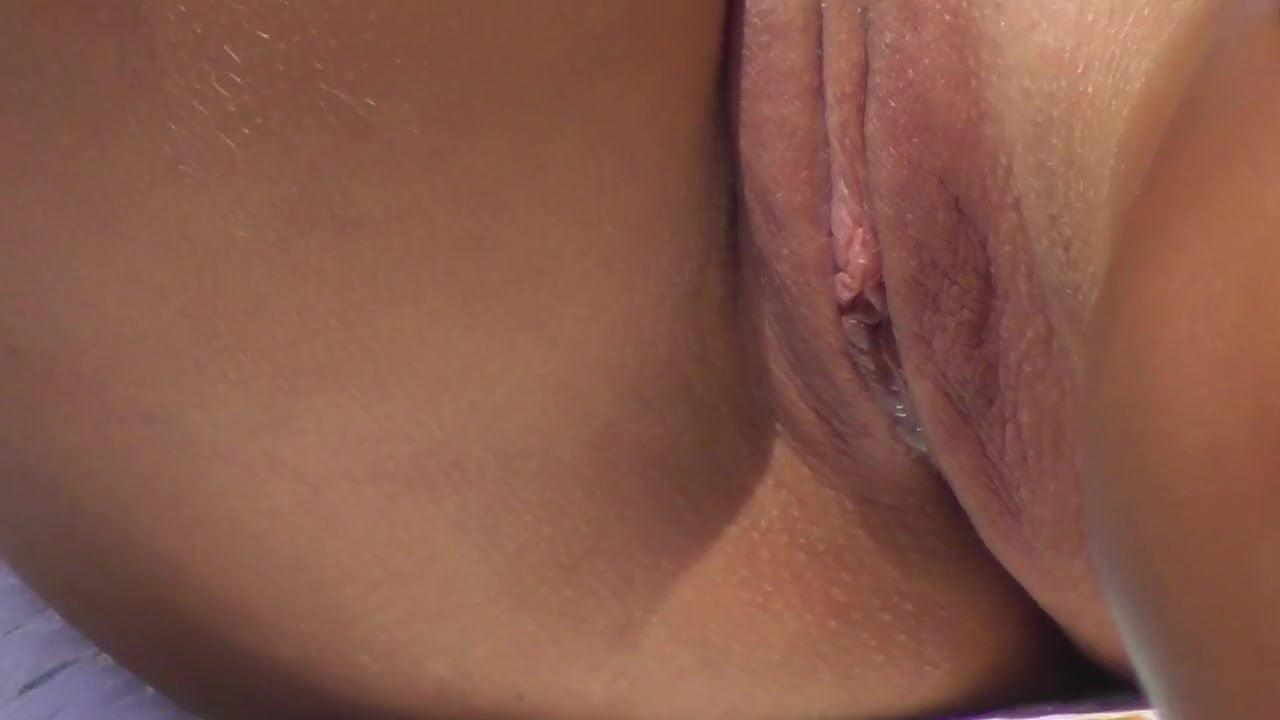 Anime big boobs porn