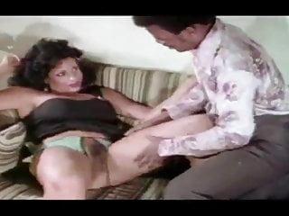 Vanessa hodgins naked Vintage interracial - vanessa del rio