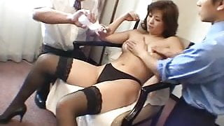 Yui Asahina - 15 Japanese Beauties