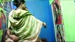 Indian studio sex video