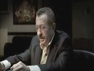 Ostre filmy porn - Cakal filmi sikisme sahnesi