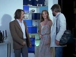 Threesome sex stories mfm - Les femmes mariees 1982 dped mfm scene