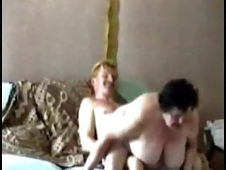 Legalization of paid sex - Horny granny paid for sex