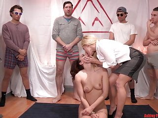 Chezc nudist family - Family fraternity part 2 modern taboo family