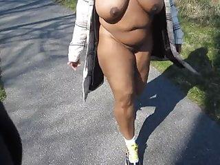 Orgy galore Titties galore