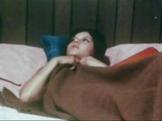 Awake breast augmentation Stripy awake
