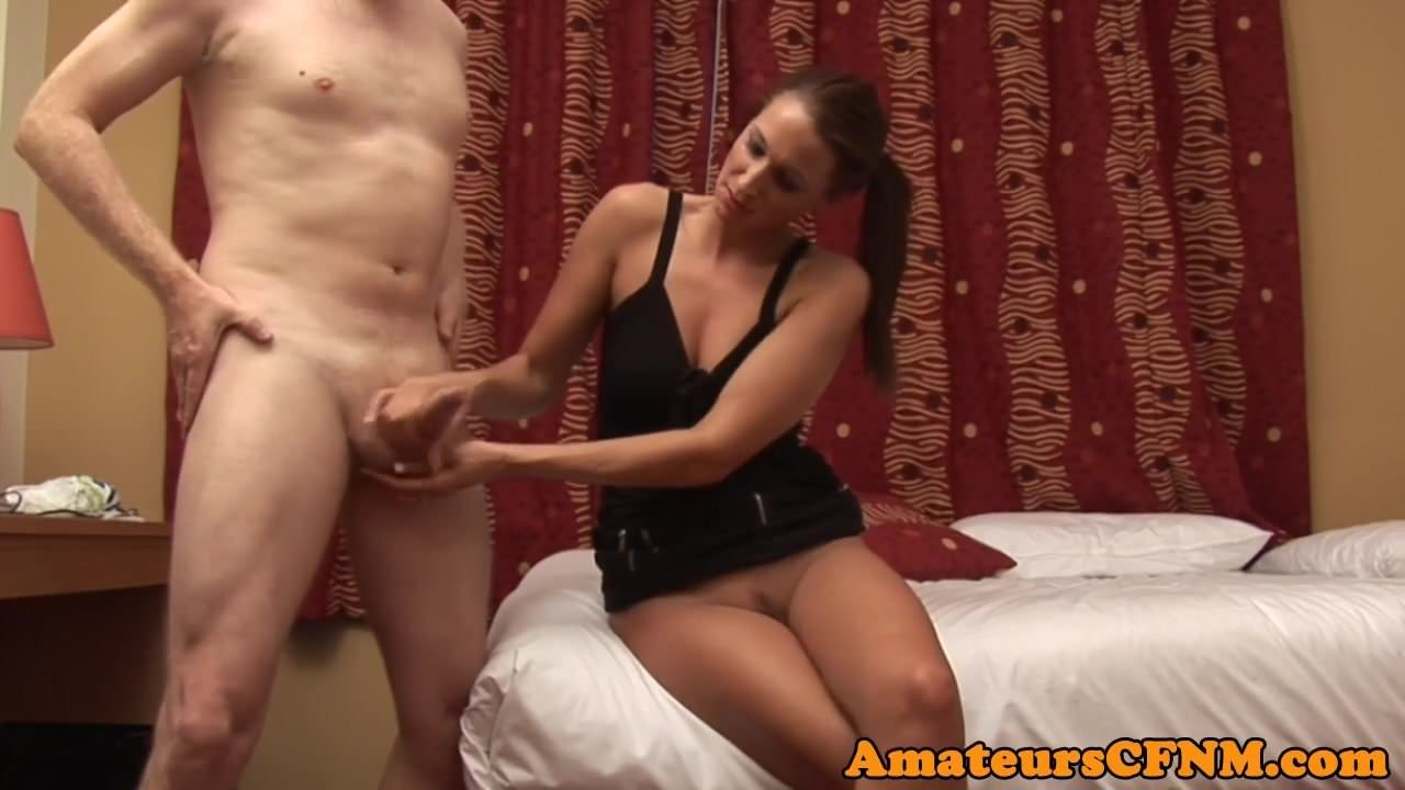 Hot Clip Camell pussy free gallery