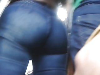 Hot ass in jeans pics Hot milfy ass in jeans