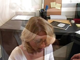 Porntube naughty secretary sex Katie morgan naughty secretary