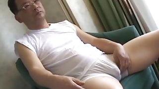 japanese daddy 5
