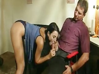 Girl fucks dog cowgirl - Indian girl fuck with uncle