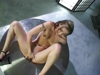 Ejaculating pussy video Lesbian ejaculation squirt orgy by troc