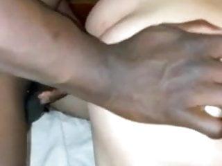 A href sex a Sex a tre