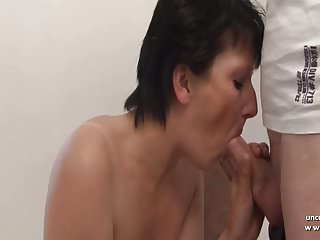 Fisting cum squirt Amateur squirt french mature ass pounded and pussy fisted