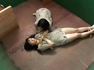Sex women in prison stories - Japanese women in prison 4
