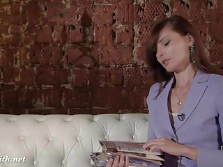 Tna escort reviews Seamed and seamless pantyhose review by jeny smith