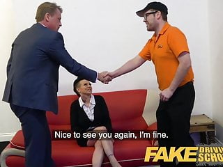 Michael jackson suck cock - Fake driving school busty businesswoman tory candi jackson