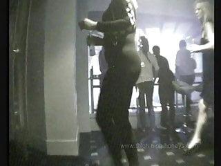 Kristen escort charlotte nc - Charlotte disco butt