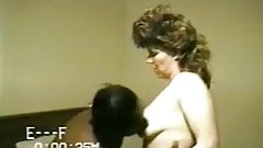 VHS Wife With Hooker
