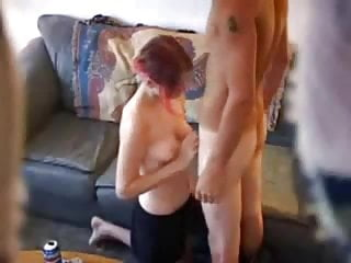 Sister and brother caught xxx Russian brother and sisters friend caught by hidden camera