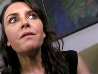 Crave pictures hardcore Mature milf satisfies her craving for a big cock