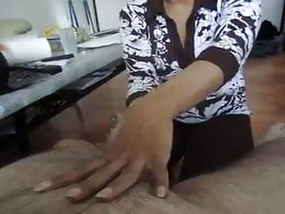 Gay massage thai Thai massage handjob