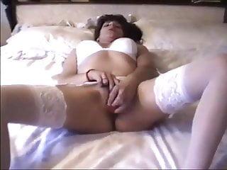 Milf blowjob cumshot pics - Homemade stockings milf blowjob cumshot swallow cowgirl bra