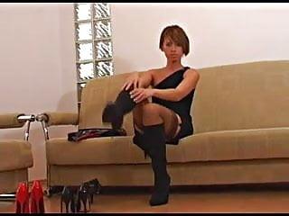 Kelly dee balloon fetish website - Kelly dee