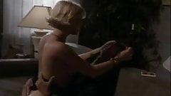 Excellent porn Free lesbian strap video
