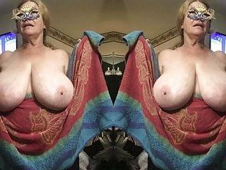 Chrono cross hentai slide show Huge tits bbws, massive tits compilation slide show