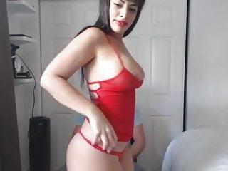 Kim kardasian gives blowjob Kim gives a lapdance and blowjob