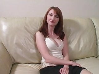 Sissy penis humiliation stories - Kendra penis humiliation