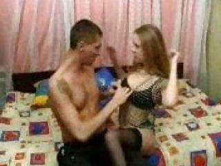 Porn litl model - Litle girl hardcore