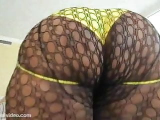 Gay butt fuckingporn Bbw black big boobs ass tits butt