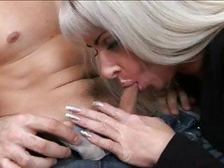 Elaine ledford naked Russian mature elaine