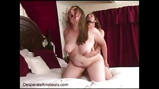 Raw casting compilation desperate amateurs fun first time fi