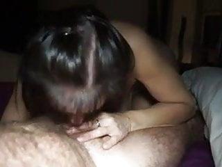 Two girls sucking small dick - Milf sucking small dick by merakkis