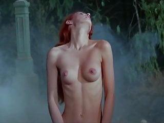 Coleen mcloughlin barbados bikini pics Coleen obrien nude 1965