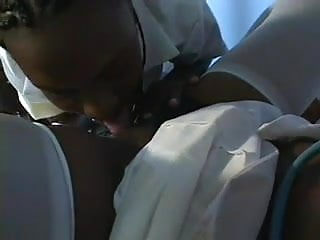 Young teens palistine - 2 black young teens love cocks