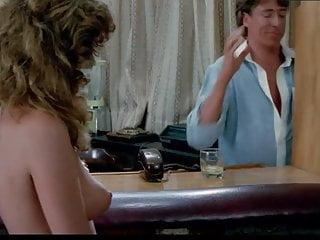 Tinymodel jewel nude - Jewel shepard sharon hughes linette cobb nude 1991