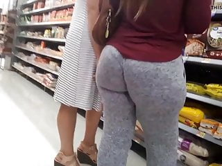 Sweat socks gay - Look at that ass in grey sweats